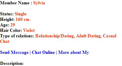 ethiopia sex dating