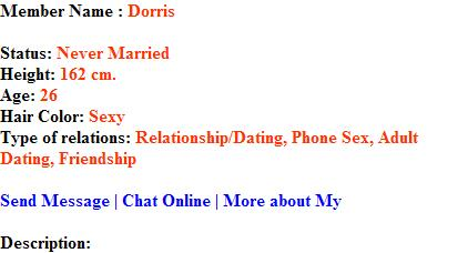 fucking datingsites